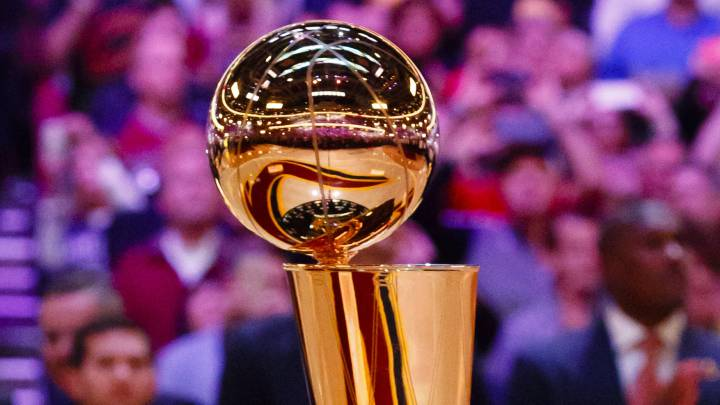 Nba Finals 2020 Lakers Vs Heat Games Schedule And Dates As Com