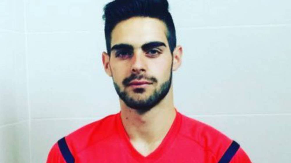 Homophobia in football | Openly gay ref abandons football