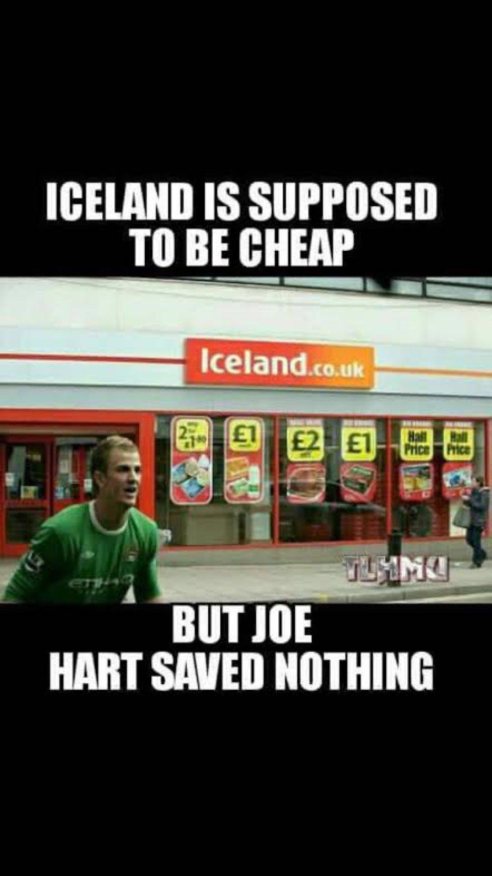 1467068115_394033_1467068239_album_grande england freeze against iceland memes, jokes, quips, cracks, pics