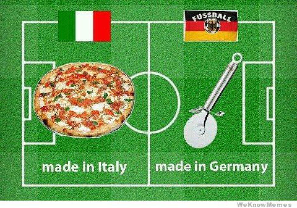 1467496670_257474_1467498316_album_grande germany italy memes, pics, jokes and all the funny stuff as com,Italian Pizza Memes Funny