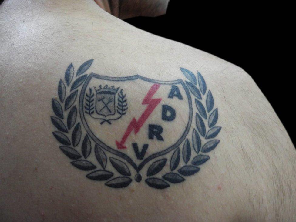 laliga tattoo you 20 laliga tattoos as com laliga tattoo you 20 laliga tattoos