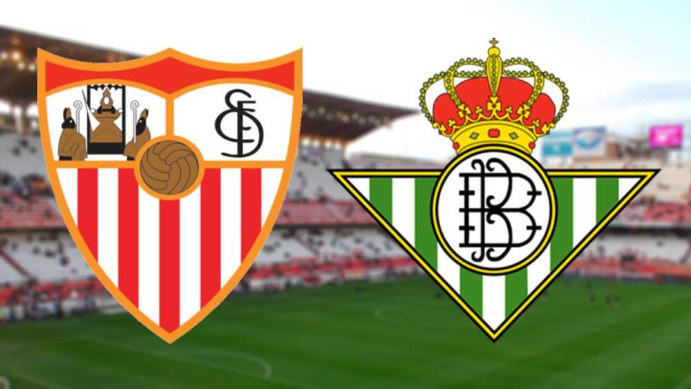 Kết quả hình ảnh cho Sevilla vs Real Betis preview