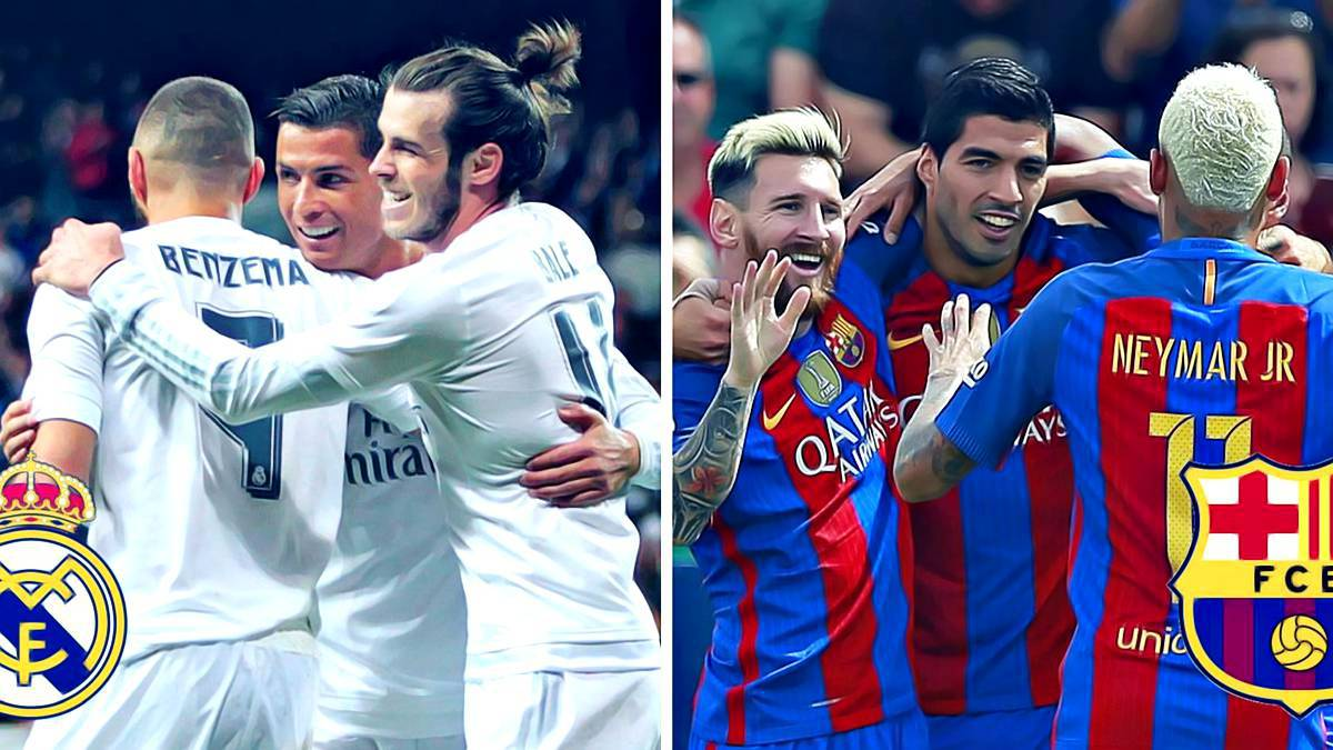 BBC & MSN eclipsed by Iago Aspas, LaLiga's most effective