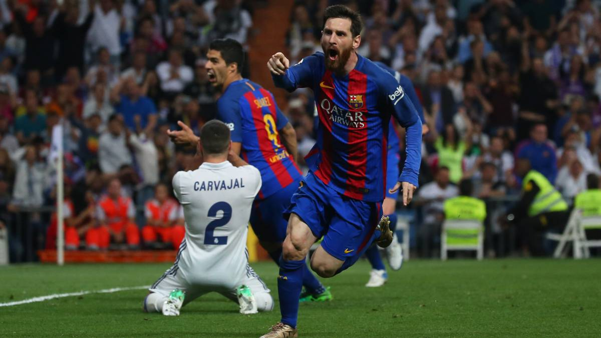 El clasico 2nd half betting football score betting chart for superbowl