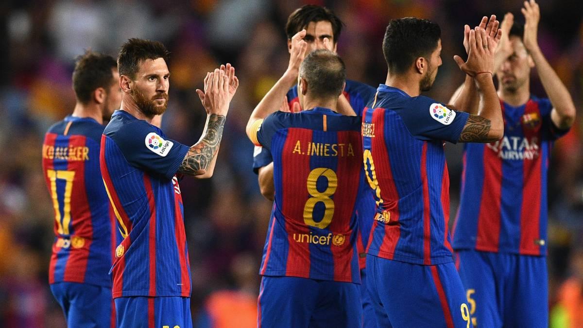 malaga vs barcelona live streaming free