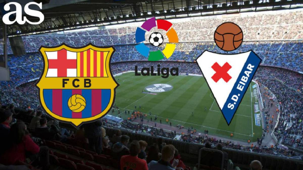 Eibar vs malaga betting preview romney vp betting on sports