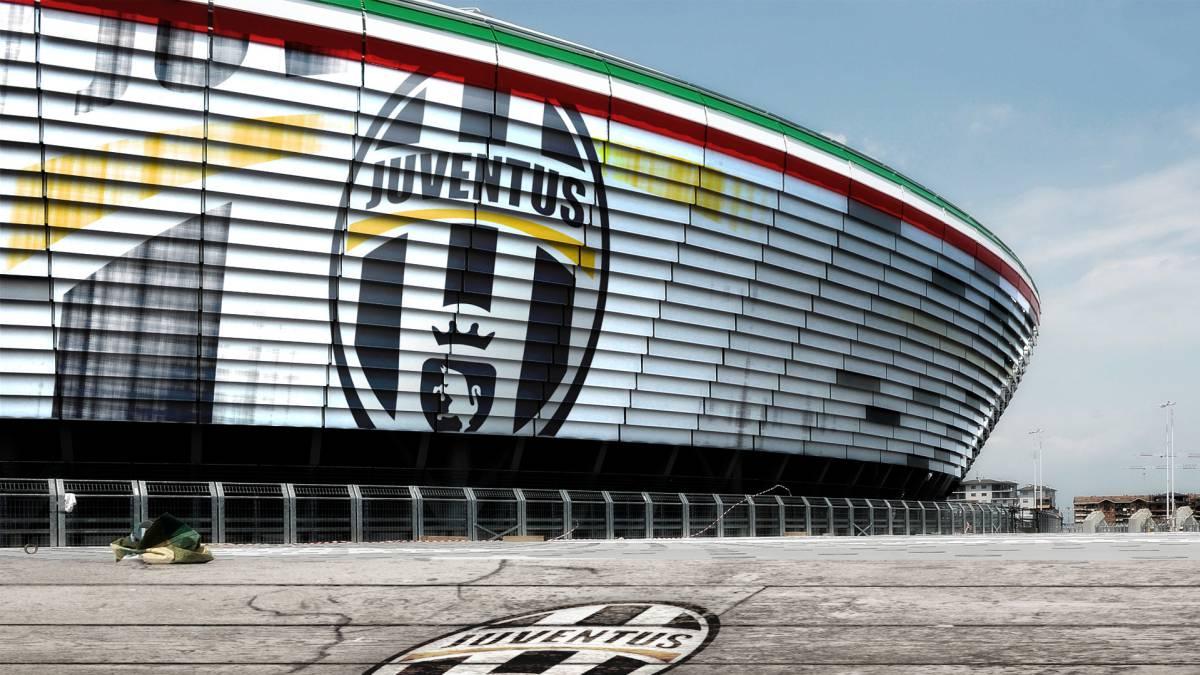 juventus champions league final news del piero allianz stadium and hashtags as com juventus champions league final news