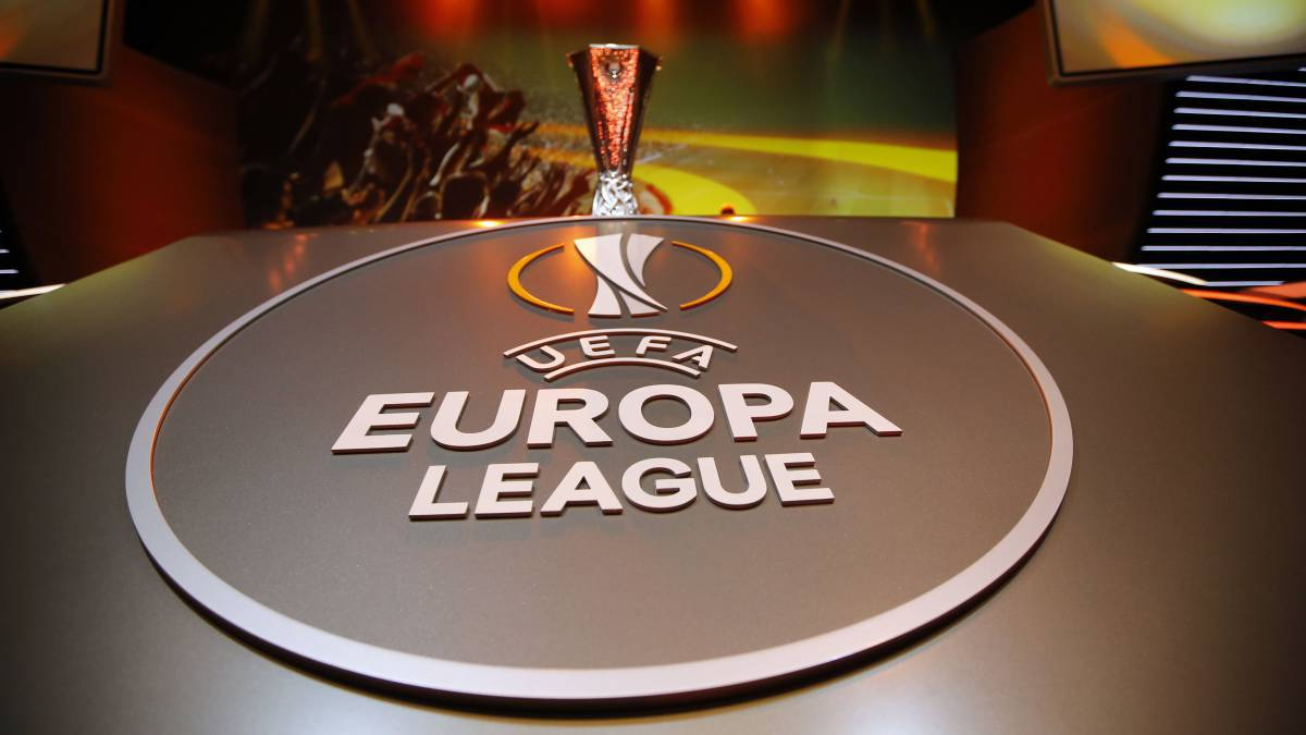 uefa europa league 2017 18 group stage draw as it happened as com europa league 2017 18 group stage draw