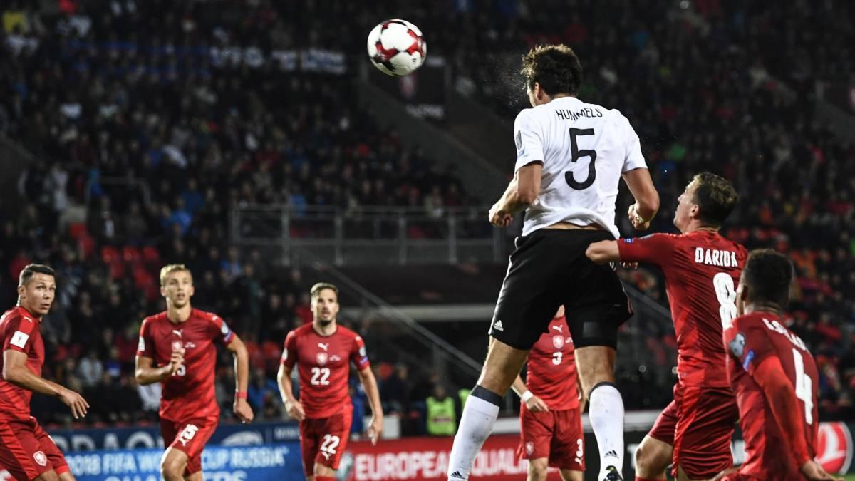 Czech republic v armenia betting preview olympic torch lighting betting on sports