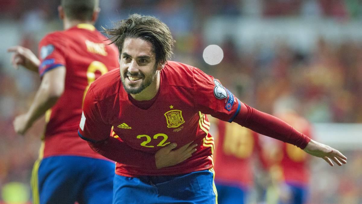 Spain v italy betting understanding betting odds for dummies
