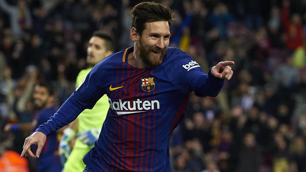 Барселона леванте смотреть онлайн в записи