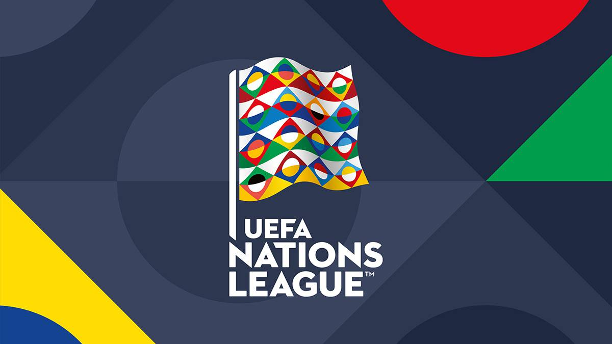Uefa Nations League Draw How And Where To Watch Times Tv Online As Com