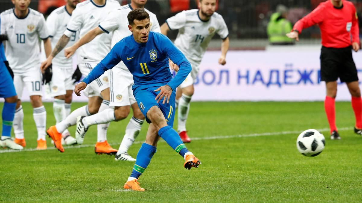 brazil vs russia betting preview