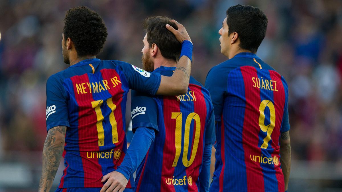 messi suarez neymar photos-ის სურათის შედეგი