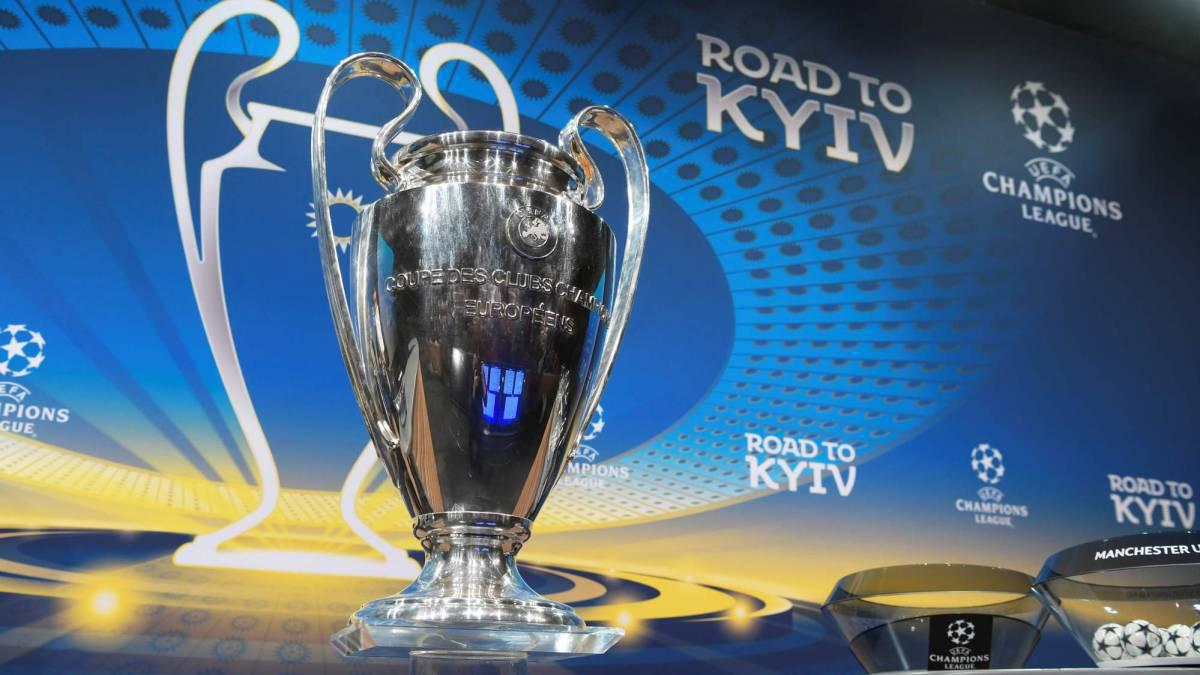 champions league finale tv