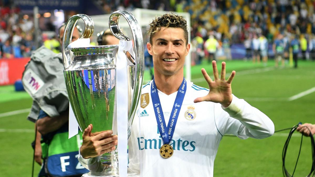 Image result for cristiano ronaldo  real madrid