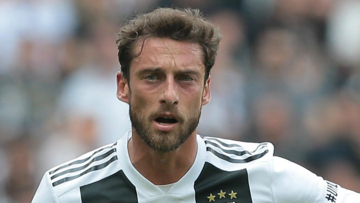 Image result for claudio marchisio