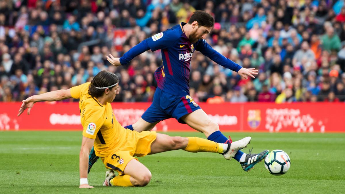 Messi snub has cost Fifa awards their credibility, says Filipe ...