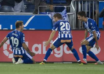 Lopetegui confirms Bale, Benzema injuries - AS com