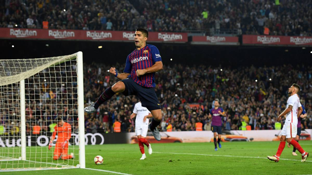 FC Barcelona vs Vissel Kobe Live Stream (Friendly Match)