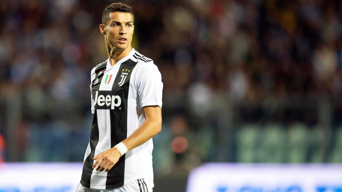 Serie A Juventus Vs Cagliari How And Where To Watch Times TV Online AS com