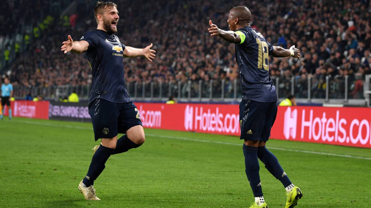 live streaming manchester united vs juventus free