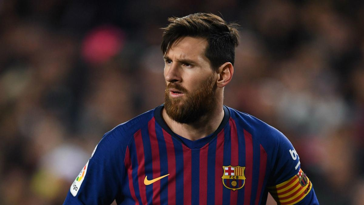 Image result for messi""