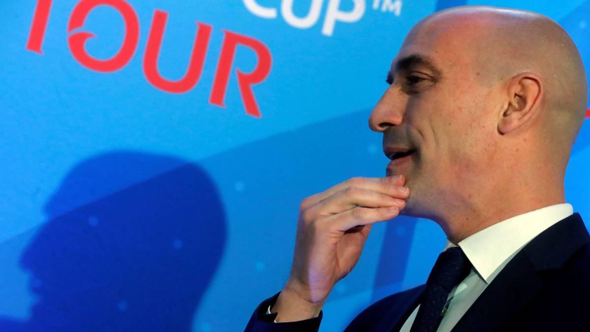 Calendario Serie A 201920 Pdf.2019 20 Laliga Season To Start On August 18 As Com