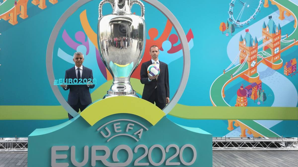 Taruhan_Bola_Piala_Eropa_2020_03