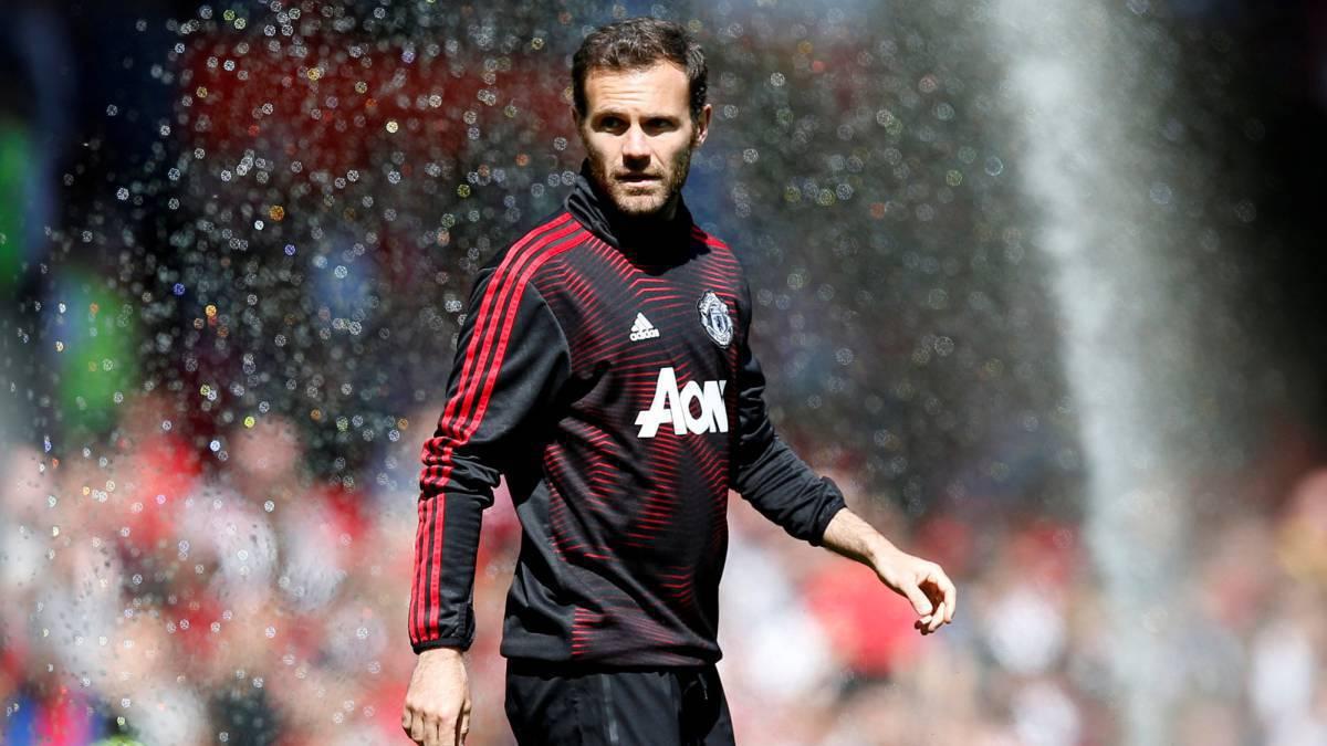 Bintang Manchester Sanggup Menerima Potongan Gaji 25