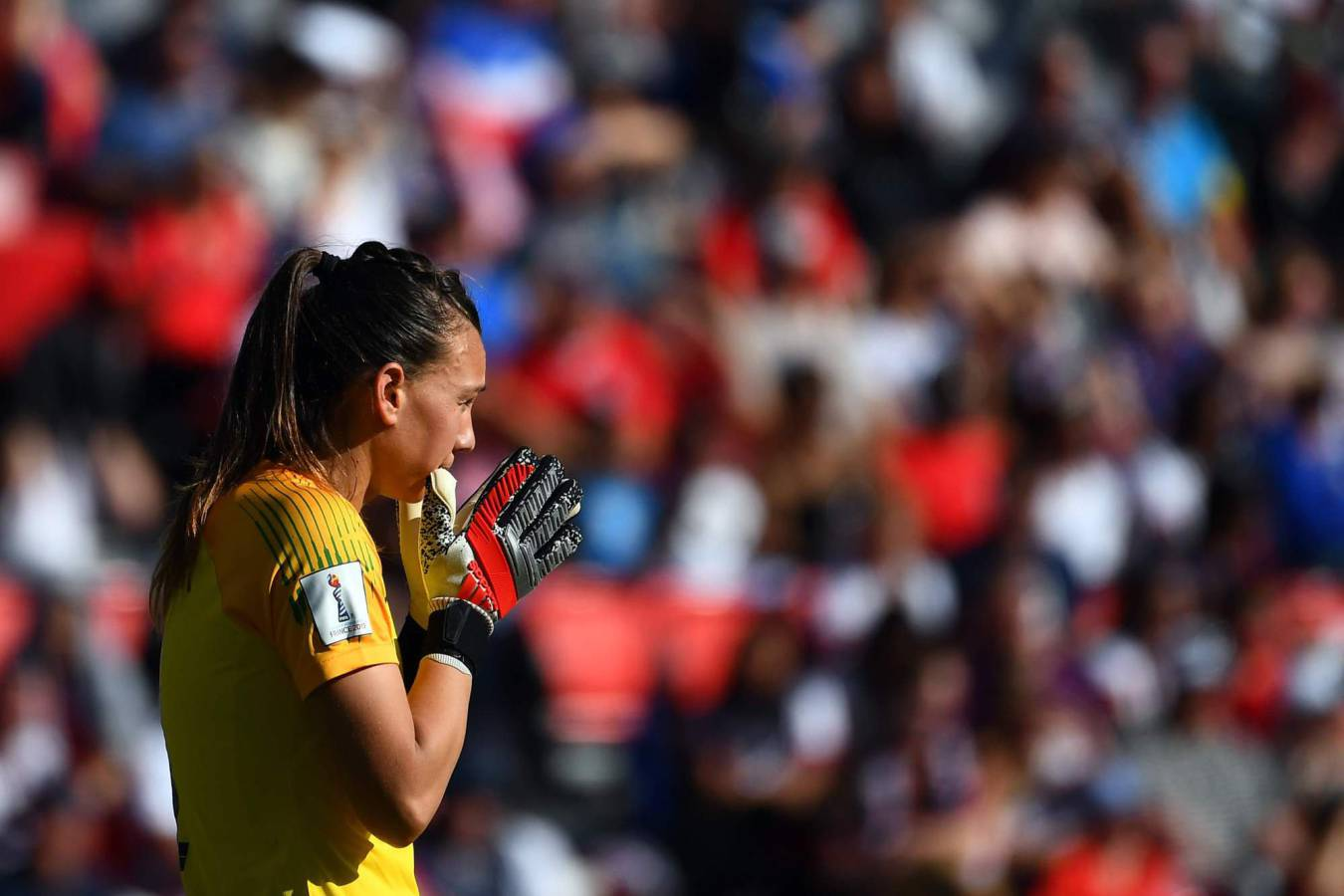 Real Madrid women's team: who could join Las Galácticas