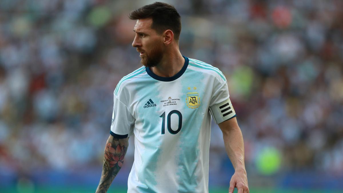 60% economico scopri le ultime tendenze San Francisco Messi still
