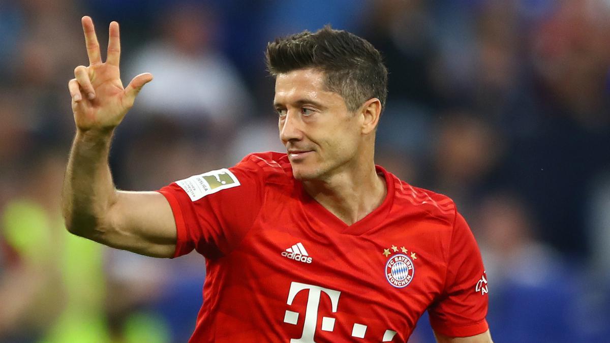 Leverkusen vs Bayern Munich: Thử thách cực đại cho Havertz - 2