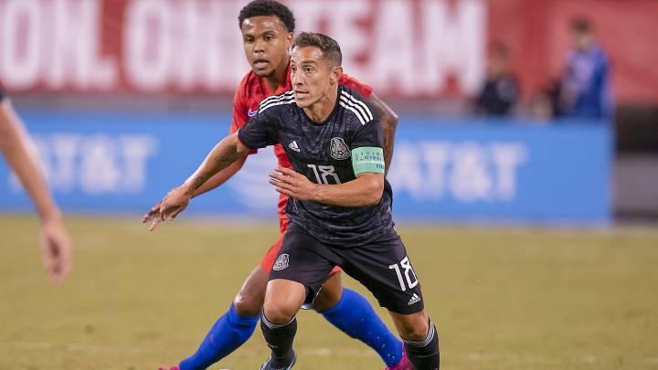 """Résultat de recherche d'images pour """"USA 0:3 Mexico"""""""