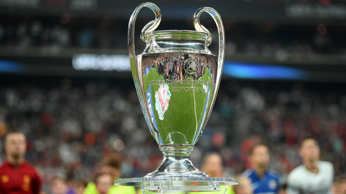 champions league final 2021 2022 and 2023 venues named as com champions league final 2021 2022 and