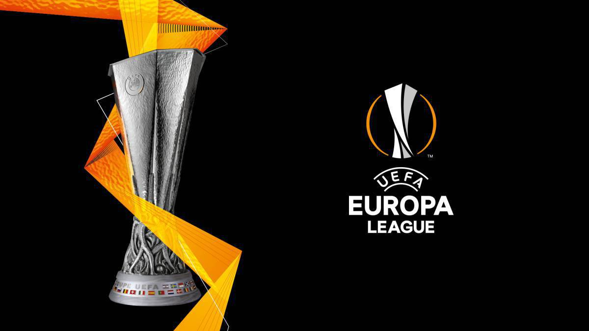 Europa League 2020 Last 16 draw: how and where to watch - AS.com