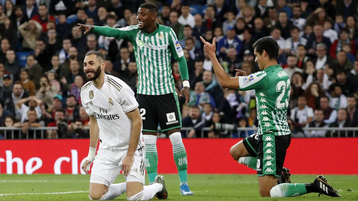 Betis vs real madrid betting preview nfl buy 100 bitcoins