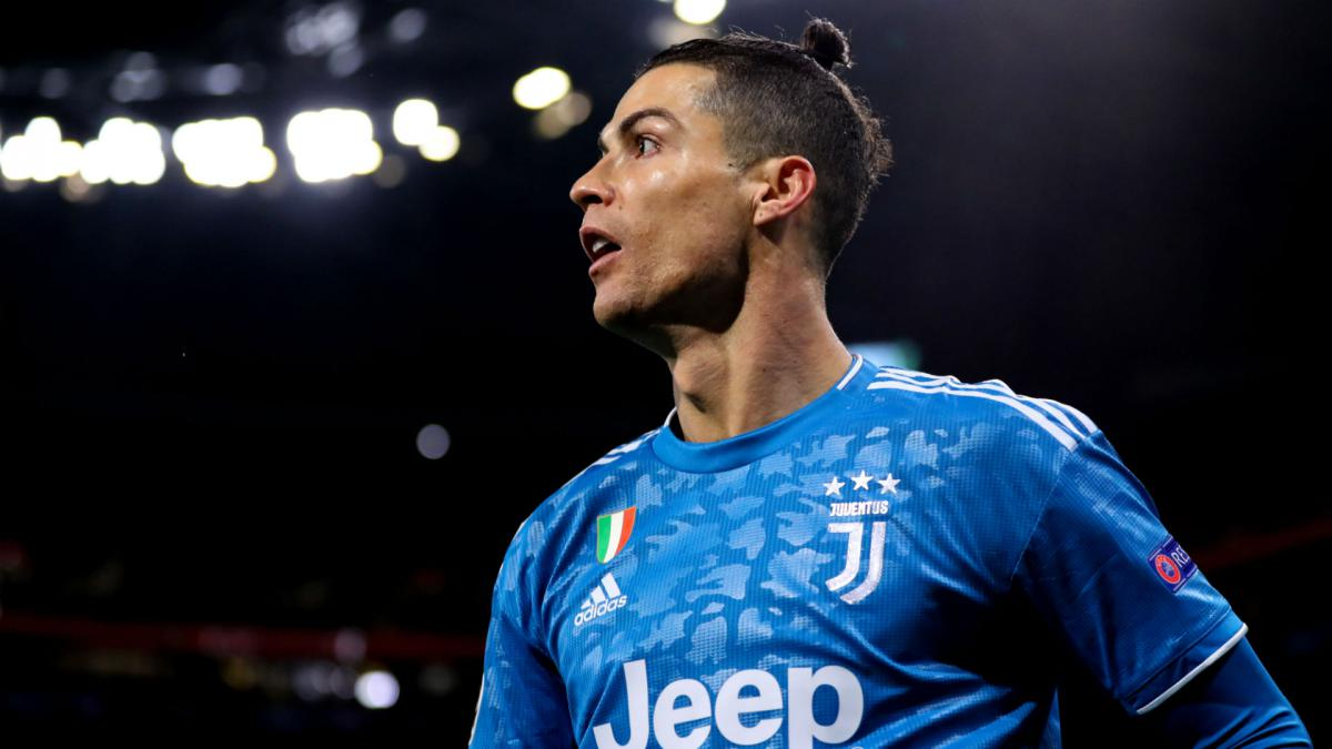 Ronaldo wants Juventus exit; Barcelona make offer for Inter's ...