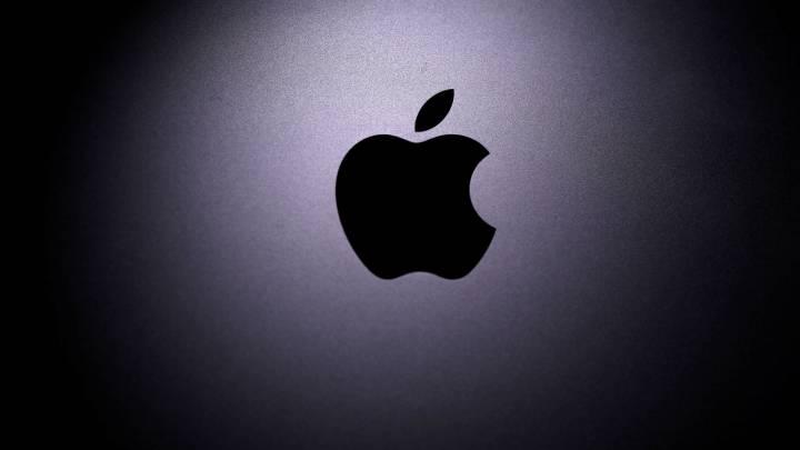 Apple Wwdc 2020 Keynote Ios 14 Watch Os 7 Arm Macs As Com