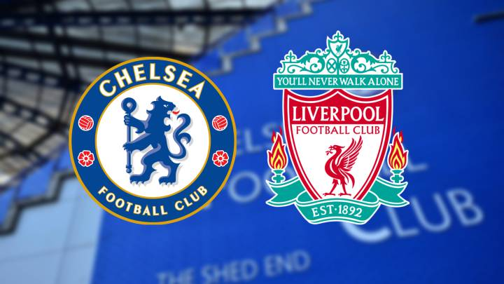 Chelsea Vs Liverpool How And Where To Watch Times Tv As Com