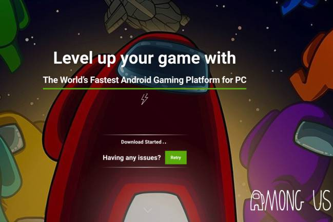 Among Us How To Download And Play For Free On Pc Windows And Mac As Com