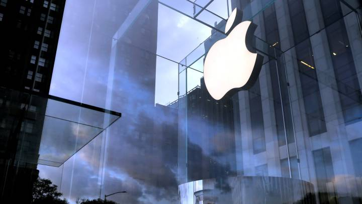 Iphone 12 Launch Special Apple Event Time And How To Watch Online As Com