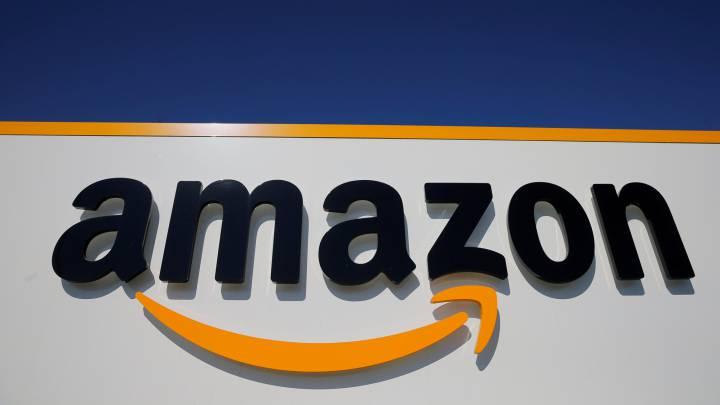 How Do I Cancel My Amazon Prime Free Trial As Com