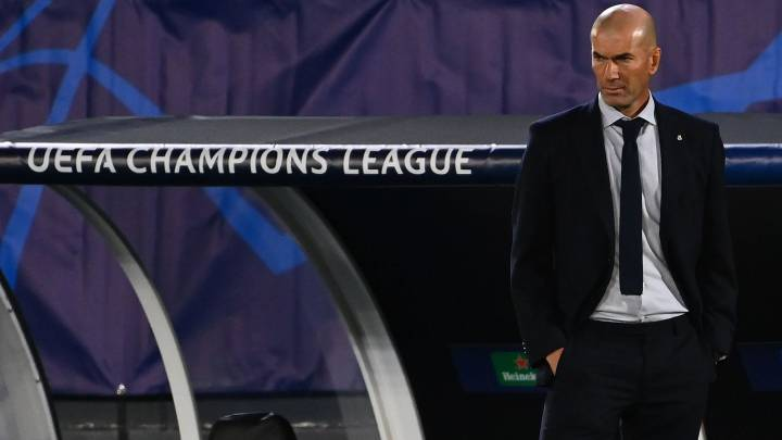 Champions League Borussia Monchengladbach Real Madrid Preview Team News Predicted Xis As Com