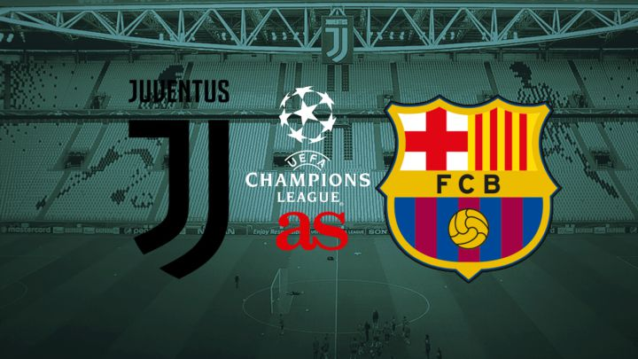 juventus vs fc barcelona how and where to watch times tv online as com juventus vs fc barcelona how and where