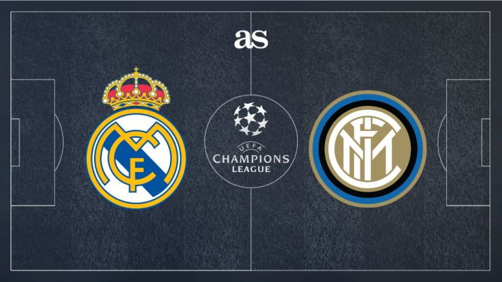 champions league real madrid inter milan how and where to watch times tv online as com real madrid inter milan how