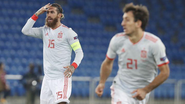 Sergio Ramos, Cristiano Ronaldo, Neymar: Os piores pênaltis do Panenka da história