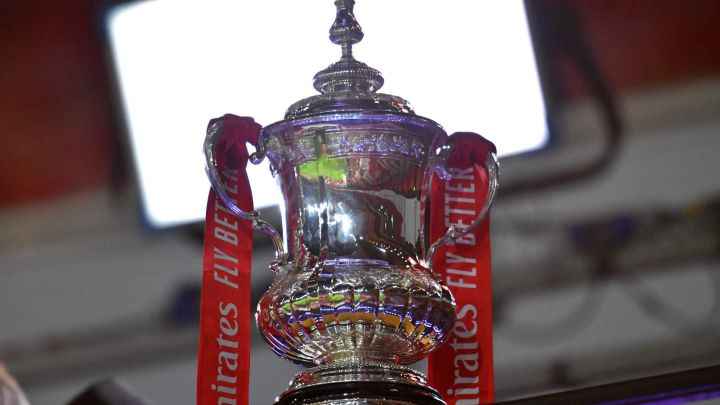 bet on fa trophy 2021