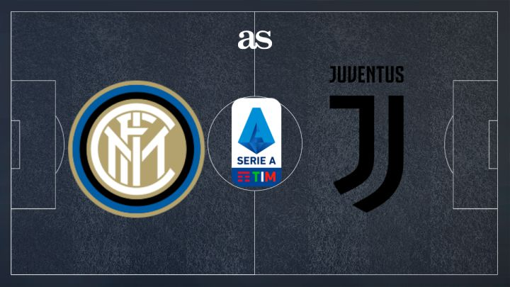 Inter Milan Vs Juventus How And Where To Watch Times Tv Online As Com
