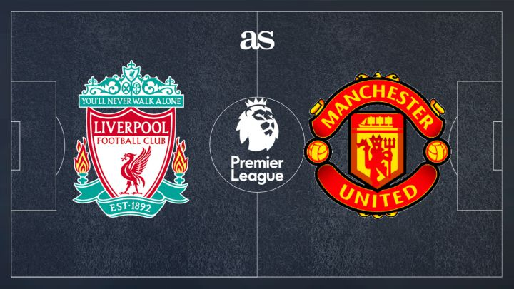 Liverpool Vs Man United How And Where To Watch Times Tv Online As Com